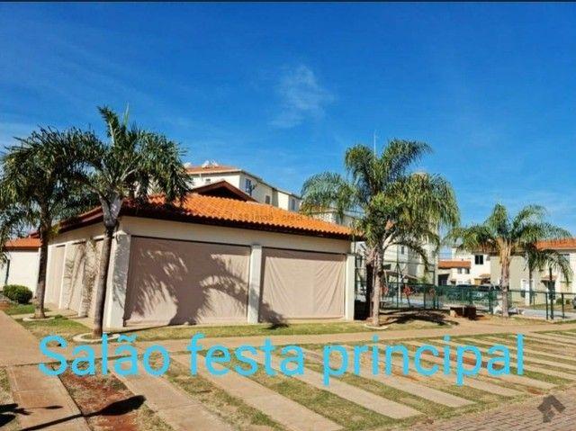 Apartamento no Condominio Três Barras 1  - Foto 17