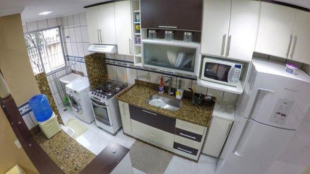Y-LIndo Ap Condominio Manguinhos-colina  - Foto 6