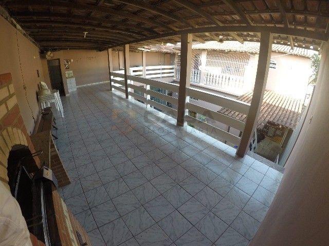 DM- Raridade - Casa Enorme em Laranjeiras - Foto 16