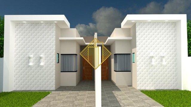 Casa à venda, 1 quarto, 1 suíte, 2 vagas, Jardim Coopagro - Toledo/PR - Foto 4