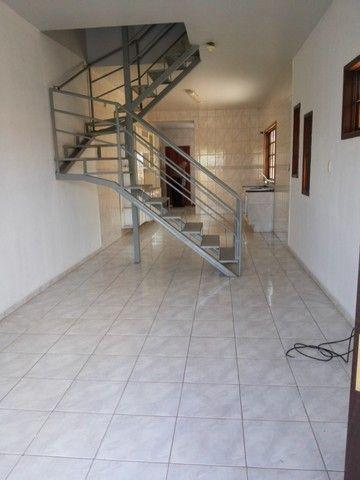 Casa duplex de 3 quartos oportunidade única  - Foto 3