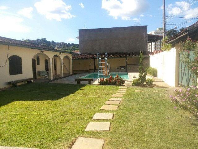 Excelente Investimento - Casa em Paraíba do Sul - RJ - Foto 7