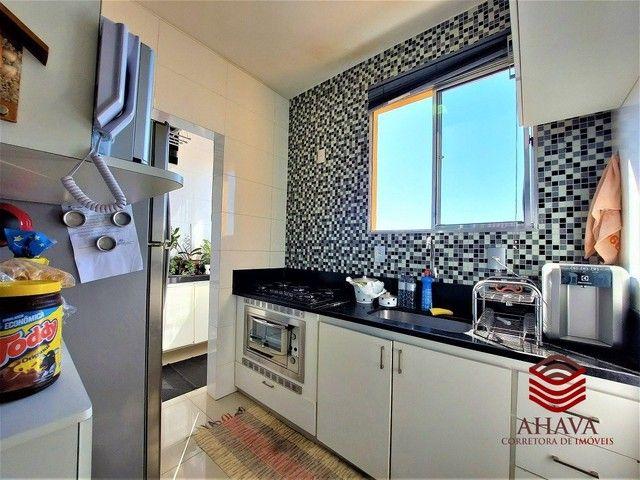 Apartamento à venda com 2 dormitórios em , cod:2456 - Foto 13