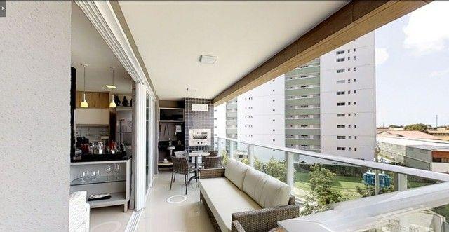 Apartamento Novo, três quartos, Itbi, ecritura, Registro GRÁTIS! - Foto 14