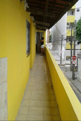 Apartamento R$ 480,00 - Foto 4