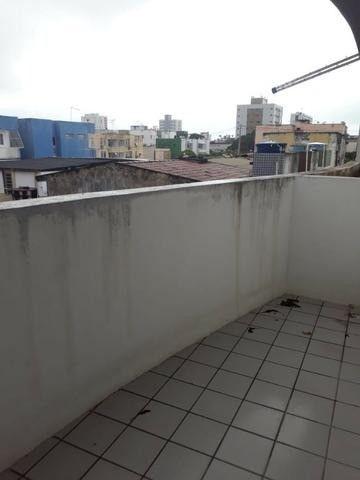 Apartamento em Jardim Atlântico - Olinda  - Foto 11