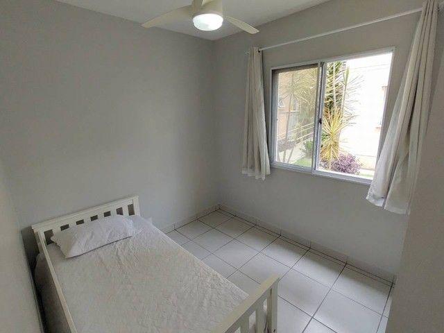Apartamento com 2 quartos em Praia da Baleia - Serra - ES - Foto 8
