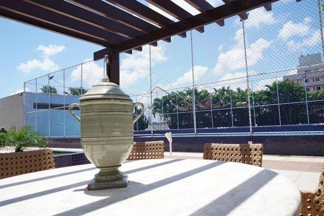 Apartamento a venda no 5? andar do Edifício Yahweh Residence - Foto 8