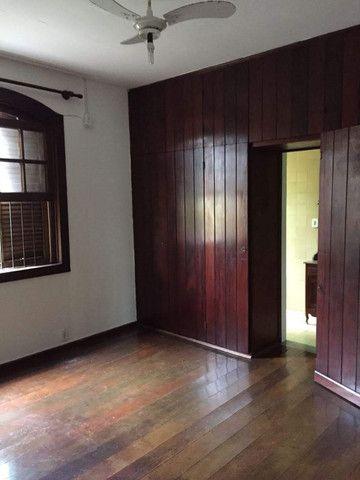 Excelente Investimento - Casa em Paraíba do Sul - RJ - Foto 9