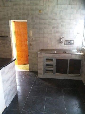 Casa de 3 quartos na Mangueira - Foto 2