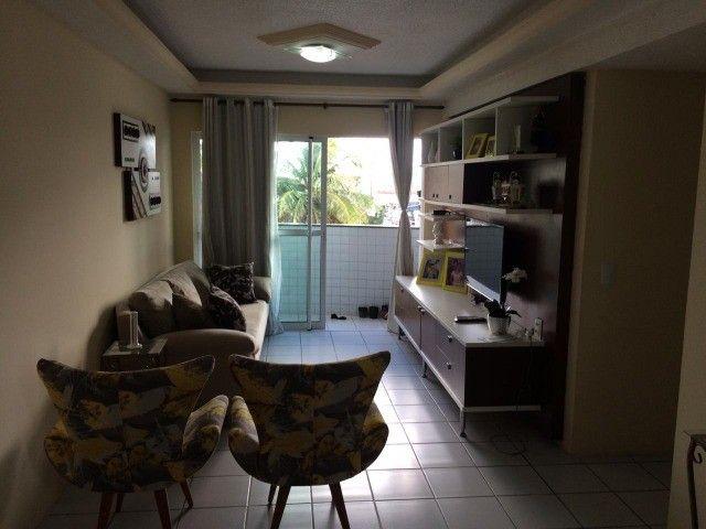 apartamento em cs caiada beira mar 3qtos 1st oisc sl festa elev. port.24hrs - Foto 12