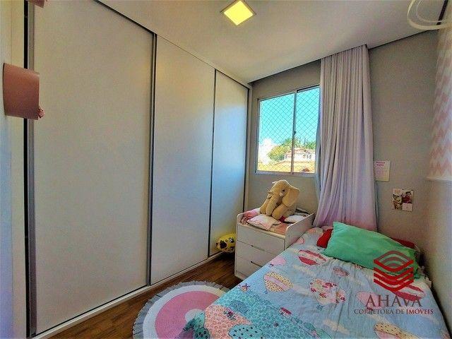 Apartamento à venda com 2 dormitórios em , cod:2456 - Foto 8