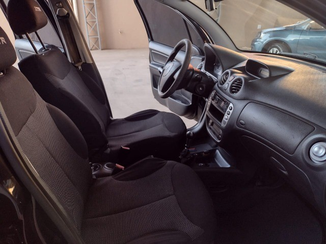C3 Hatch XTR 1.4 - Foto 8