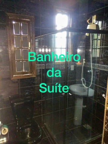 Aluguel excelente casa no Porto Novo - Foto 8