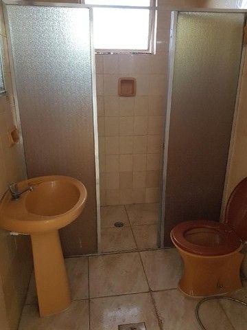 Apartamento à venda, 3 quartos, 1 vaga, São Crsitóvão - Sete Lagoas/MG - Foto 15