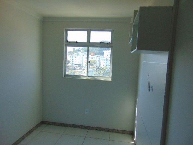 Lindo apto 2 quartos em ótima localização no B. Rio Branco - Foto 9