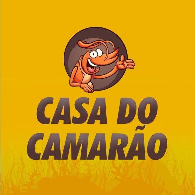 Filé de camarão Fresco  - Foto 2
