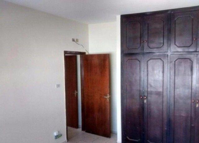 Apartamento para aluguel, 1 quarto, Centro - Três Lagoas/MS - Foto 5
