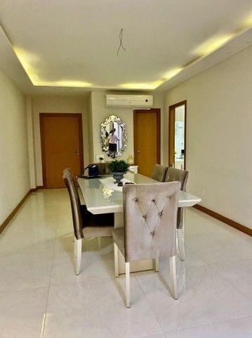 Apartamento com 03 Suítes - Edifício Splendido - Alto Marista - Colatina - ES - Foto 5