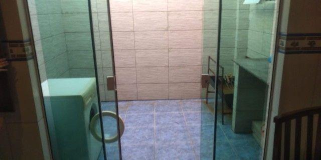 Casa à venda com 2 dormitórios em Jardim carvalho, Porto alegre cod:MT4293 - Foto 16