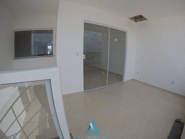 Casa para venda com 2 quartos em Residencial Centro da Serra - Serra - ES - Foto 9