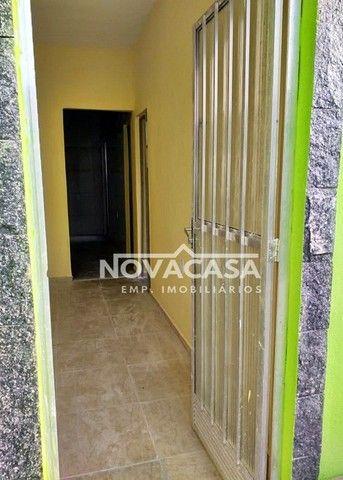 Casa de vila com 2 quartos em Bento Ribeiro, Rio de Janeiro.  - Foto 6