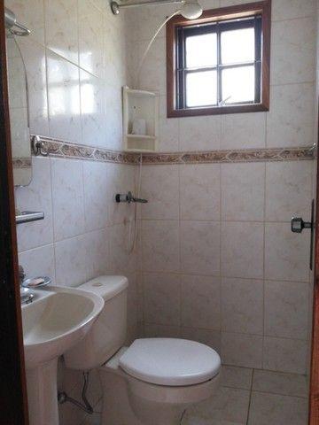 Casa duplex de 3 quartos oportunidade única  - Foto 4