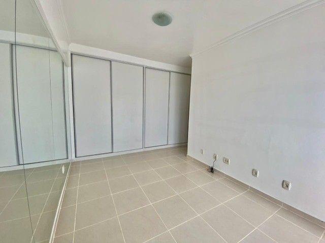 Lindo apartamento, 3 suítes 3 vg. Andar alto. - Foto 7