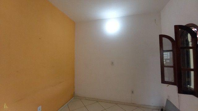 Apartamento 3 quartos Bairro Retiro - Foto 7