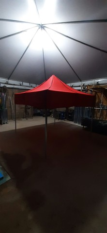 Tendas - Foto 6