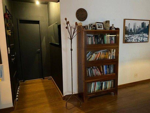 Vendo uma casa bem aconchegante em  Campo Grande/MS - Foto 8