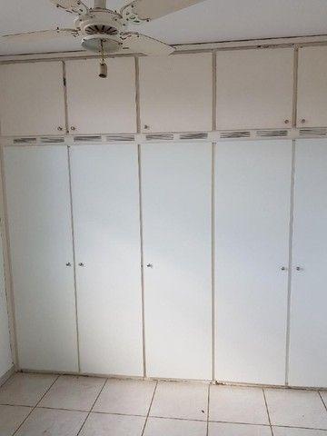 Apartamento à venda, 3 quartos, 1 vaga, São Crsitóvão - Sete Lagoas/MG - Foto 7