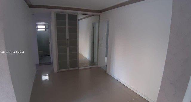Apartamento 3 Quartos para Locação em Salvador, Cidade Jardim, 3 dormitórios, 1 suíte, 2 b - Foto 14