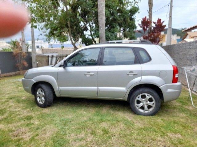 Vendo SUV - Foto 3