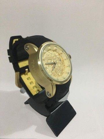Relógio Invicta Yakuza !!! - Foto 3