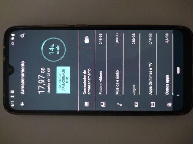 Xiaome Mi A3 - 128GB - Foto 4
