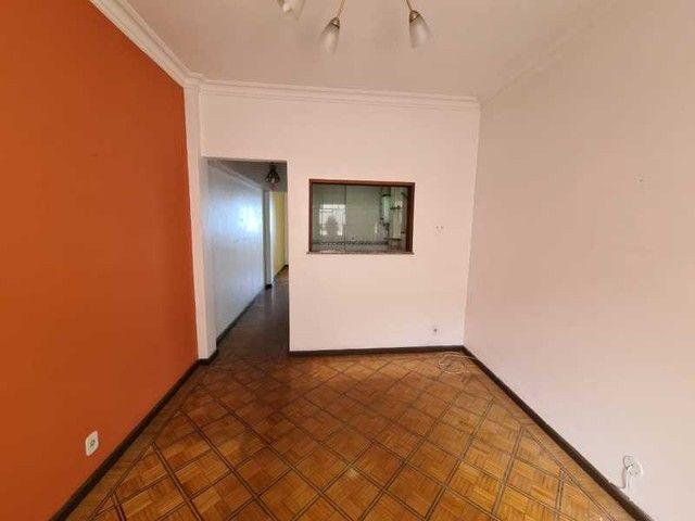 Apartamento à venda com 1 dormitórios em Copacabana, Rio de janeiro cod:TCAP10258 - Foto 16