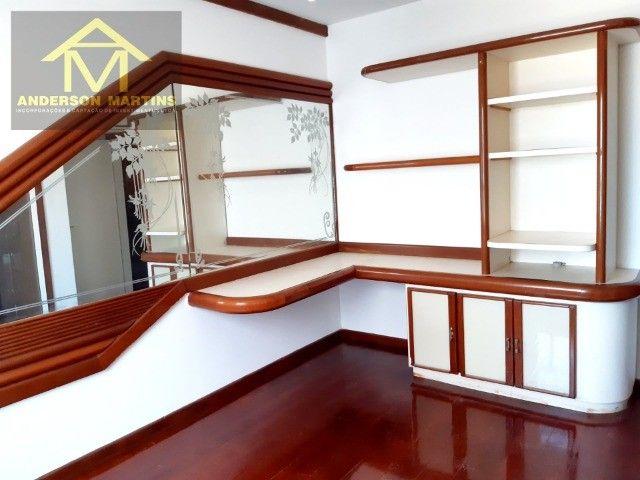 Cobertura 4 quartos em Itapoã Cód: 18106 z - Foto 2