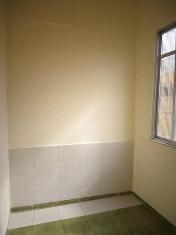 Casa de 3 quartos na Mangueira - Foto 5