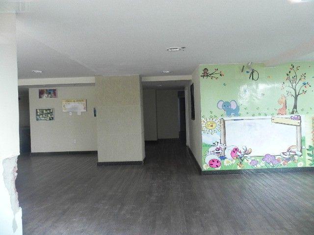 Apartamento Aterrado  Ed. Aquarela - 3 quartos- R$430 Mil - Foto 19