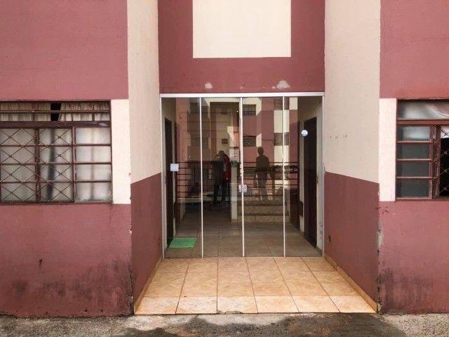Vendo ou Troco por Carro - Apartamento JD: Centenário - Foto 9