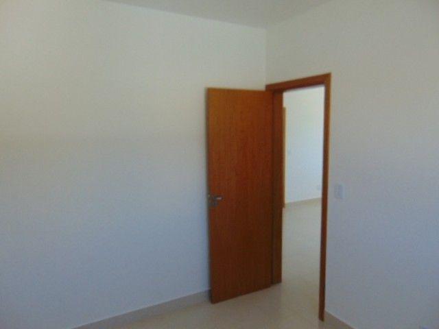 Lindo apto 2 quartos em ótima localização no B. Letícia - Foto 9