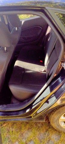 New Fiesta SE 1.6 Sedan 16v Flex - Foto 7