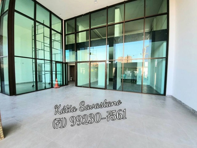 Apartamento venda 124m², 3quartos, 3 suítes, Vila Elêgance, Caminho das Árvores - Foto 11