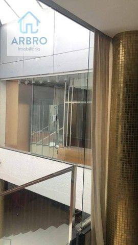Sala dentro da Mulher Cheirosa - Foto 7