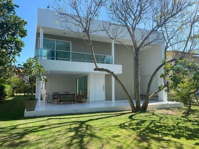 Linda Casa em Condomínio em Aldeia - Foto 2
