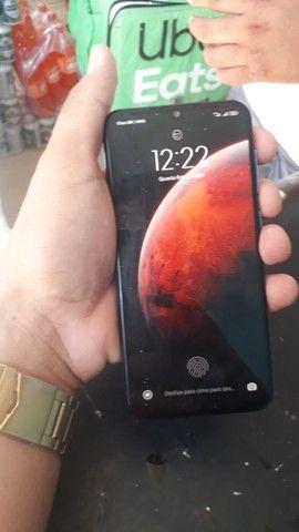 Xiaomi mi9 - Foto 2