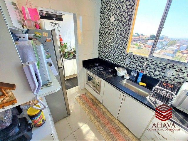 Apartamento à venda com 2 dormitórios em , cod:2456 - Foto 14