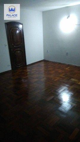 Casa no Castelinho com 3 dormitórios, 185 m² - venda por R$ 330.000 ou aluguel por R$ 1.50 - Foto 5