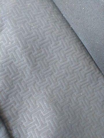 Capa banco original em tecido S10 2018 LT e LTZ - Foto 3